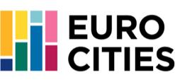 euro-cities