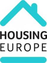 housing-europe