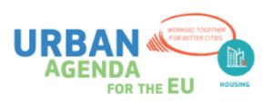 urban-agenda
