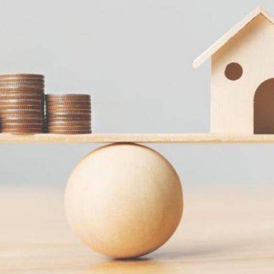 housing-fair-finance